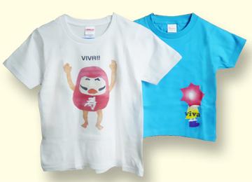 t-shirt_ph